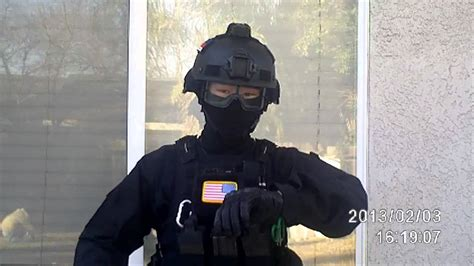 airsoft swat loadout youtube