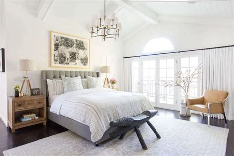 warm yellow  beige bedroom colors modern ideas  color design