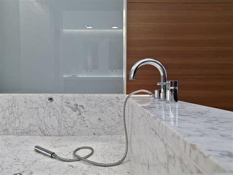 peindre du marbre salle de bain peindre du marbre toute la technique et les conseils