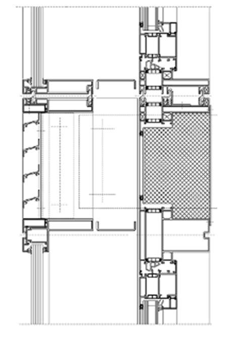 Dobbeltglas konstruktioner
