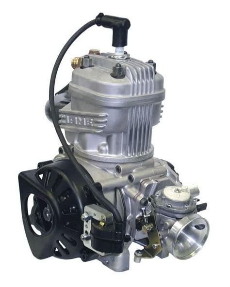 go kart motors leopard parilla x30 125 kart engine gentlemen start