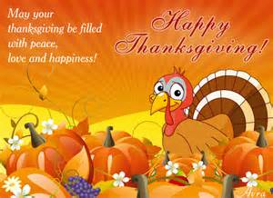 happy thanksgiving lots of free happy thanksgiving ecards 123 greetings
