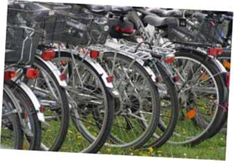 Fahrradgarage Cleverer Stellplatz Fuer Den Drahtesel by Fahrradgaragen Fundb 252 Ro Zum Erfolg
