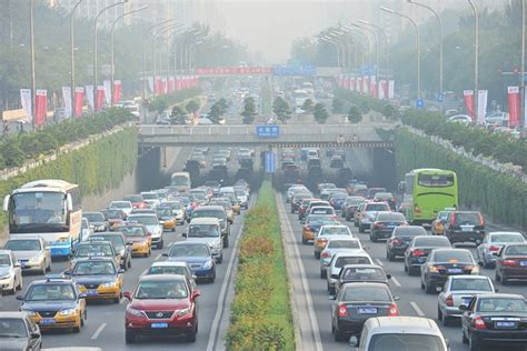 94% Of Cars Will Still Rely On Fossil Fuels Come
