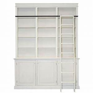 best 25 diy bookcases ideas on pinterest diy projects With best brand of paint for kitchen cabinets with how to make taper candle holders