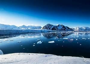 Hin Und Mit : abenteuer spitzbergen im sommer hin und r ckflug mit sas von berlin nach longyearbyen ab 212 ~ Eleganceandgraceweddings.com Haus und Dekorationen