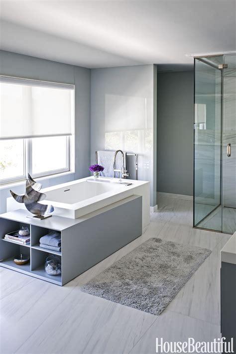 gray bathroom ideas chic gray bathroom design