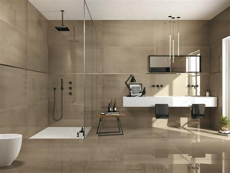 calepinage carrelage salle de bain id 233 e carrelage salle de bain d inspiration design