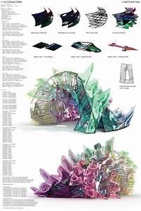 Igeo Computational Design Library