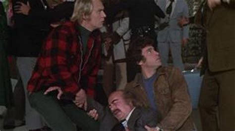 starsky and hutch episodes catch up on starsky and hutch mon 14 jul series 2