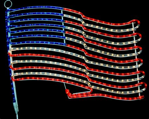 fun flag lights oogalights com more than 1 000 party