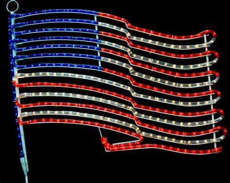 best 28 patriotic lights patriotic christmas lights