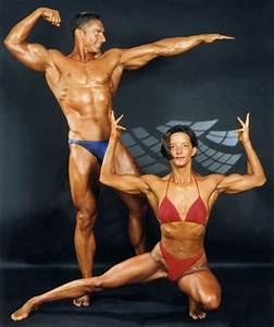 Kalorienbedarf Genau Berechnen Bodybuilding : der beste trainingsplan f r natural kraftsportler gigas ~ Themetempest.com Abrechnung