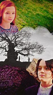Severus Snape image by Lala Depp   Snape and lily, Harry ...