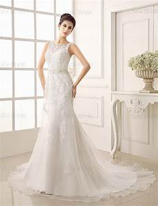popular top 10 wedding dress designers buy cheap top 10 With top wedding dress designers 2016