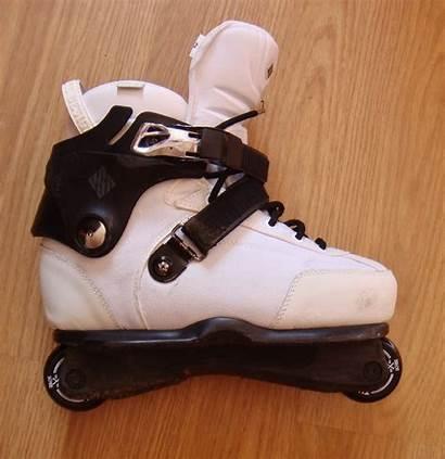 Usd Carbon Diy Custom Plus Setup Skates