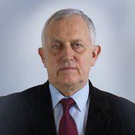 Andrzej Malinowski (prawnik)  Wikipedia, Wolna Encyklopedia
