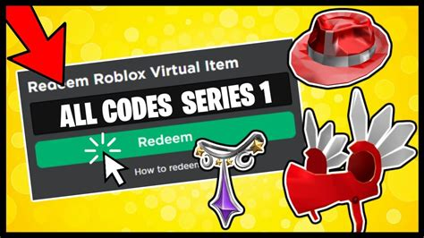 roblox strucid alpha codes  strucidcodescom