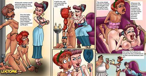 Sissy Dolly Are Lets Drilled