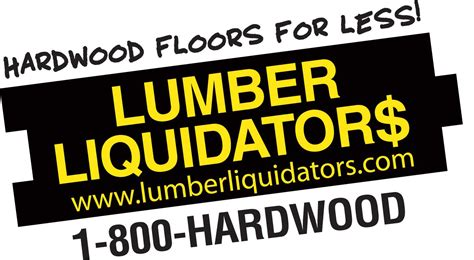 Lumber Liquidators Credit Card Payment