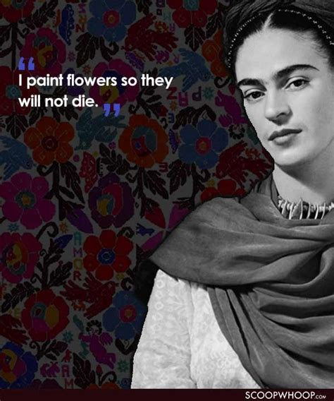 quotes  frida kahlo    tale