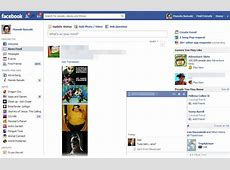 Facebook Chat Notifications Download