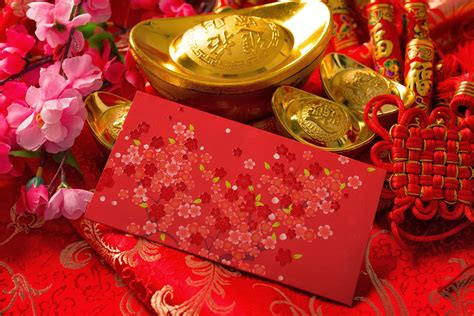 Chinese New Years Wallpaper Iphone 2015 #12784 Wallpaper