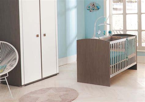 chambre bebe bebe9 chambres de bébé à pontarlier
