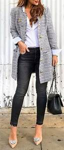 Best 25 Winter Work Outfits Ideas On Pinterest Fall
