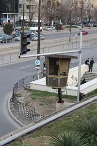 Crime in Bulgaria - Wikipedia