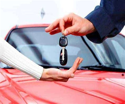 Get your financing first and buy a car with confidence. Car Loan Best Offers: Drive home a new car this festival ...