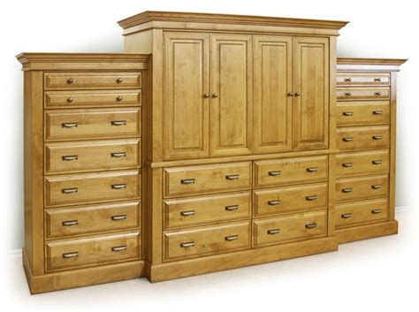 20 drawer wardrobe armoire dresser creek furniture