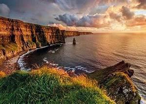 Best of Ireland & Scotland (Summer 2017) | Insight Vacations  Best