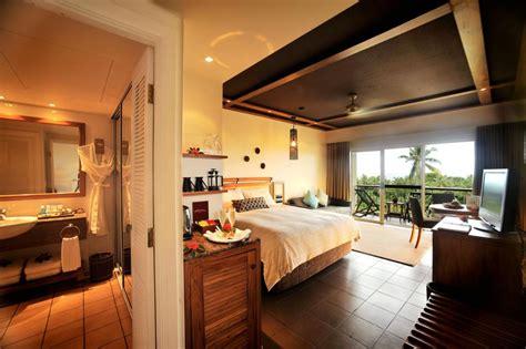 waikiki beach wedding packages – Sheraton Waikiki Honeymoon Package   Hawaii Honeymoons