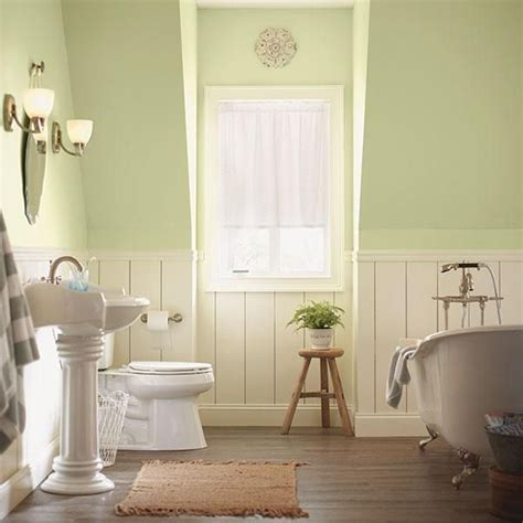 Home Depot Bathroom Paint Ideas by 1000 Images About Paint On Paint Colors