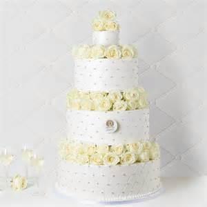 montee mariage pièce montée notre sélection de pièces montées pour un mariage éblouissant