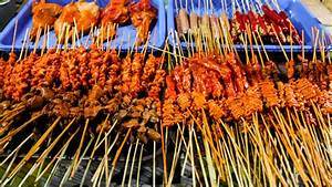 cheap eats in davao roxas market always twogether