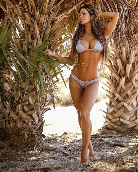 Katelyn Runck Thefappening Sexy 75 Photos The Fappening