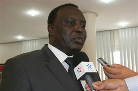 sch駑a chambre de culture cameroun cameroun football elections fecafoot des membres du gouvernement