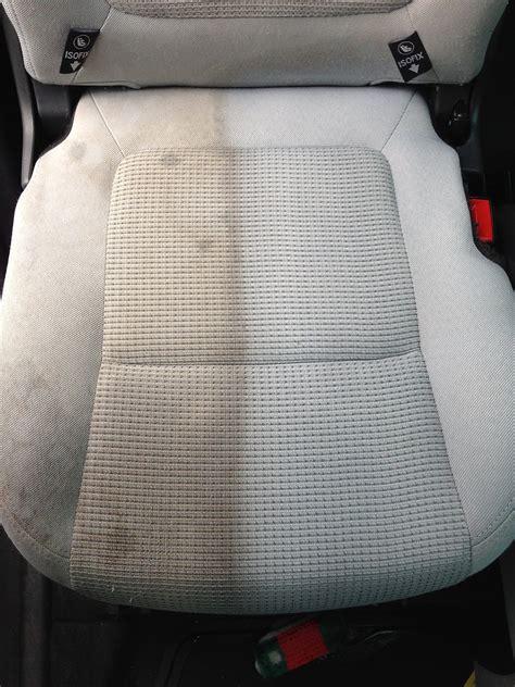 nettoyer siege voiture bicarbonate nettoyer les siege de voiture en tissu autocarswallpaper co