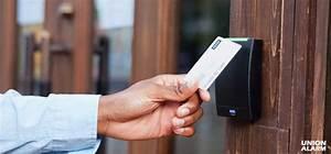 Card Access Systems  U2013 Union Alarm Company Ltd