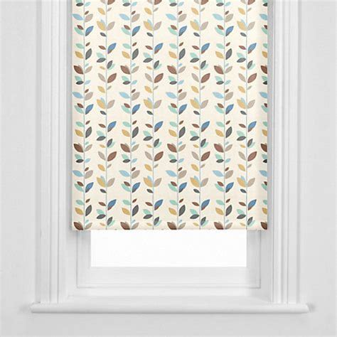 Kitchen Blinds At Lewis by Buy Lewis Evergreen Roller Blind Duck Egg At