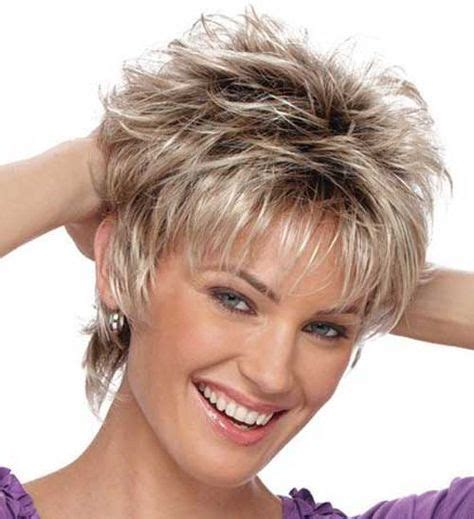 style layered hair layered hair style picture pinteres 3824