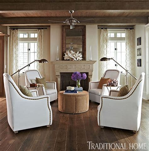 easy breezy beach retreat living room chairs living