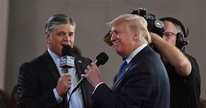 Why Trump is furiously attacking Fox News - Vox