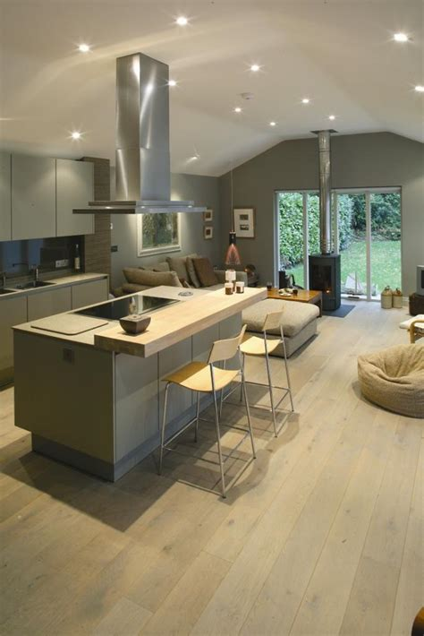 small open kitchen floor plans open plan kitchen lounge and dining room k c r 8122