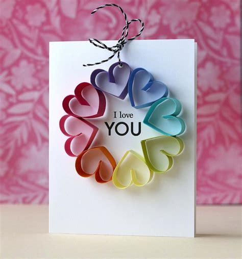 amazingly cute  easy ideas  handmade valentines