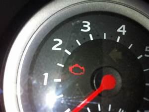 Voyant Tableau De Bord Clio 3 : clio iii clio 3 voyant orange moteur p0 plan te renault ~ Gottalentnigeria.com Avis de Voitures