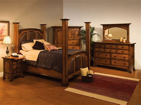 Bedroom  Legacy Home Furniture  Middlebury, In And