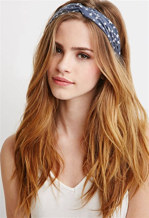 5 Striking Makeup Ideas For Your Hair Colors Punica Makeup